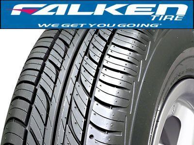 Falken - SN828 Sincera