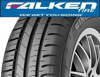 Falken - SN832 Sincera ECorun