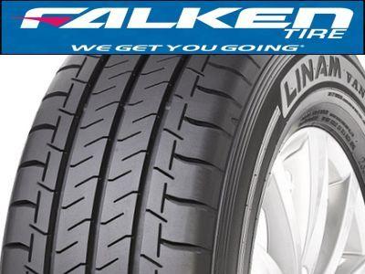 Falken - Van01 Linam