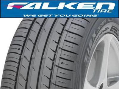 Falken - ZE914EC