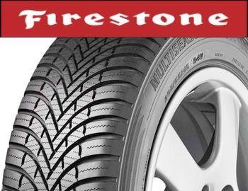 Firestone - MSEASON2