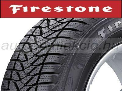 Firestone - Winterhawk