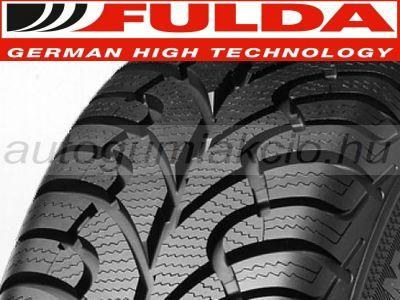 Fulda - Kristal Montero 2