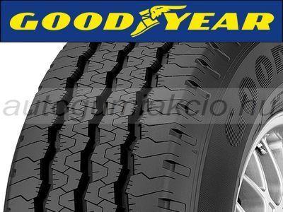 Goodyear - CARGO G91