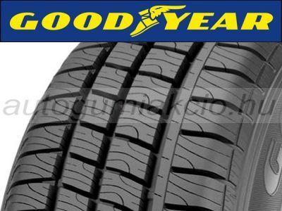 Goodyear - CARGO VECTOR 2