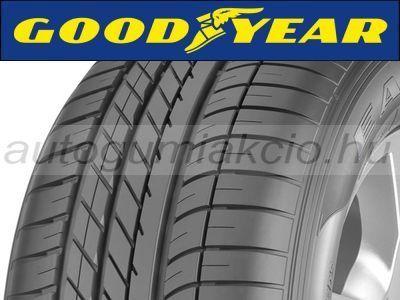 Goodyear - EAGLE F1 ASYMMETRIC SUV