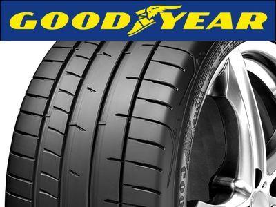 Goodyear - EAGLE F1 SUPERSPORT