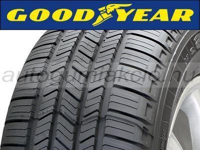 GOODYEAR EAGLE LS2