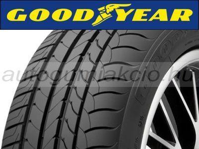 Goodyear - EFFICIENTGRIP