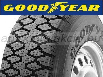 Goodyear - G46