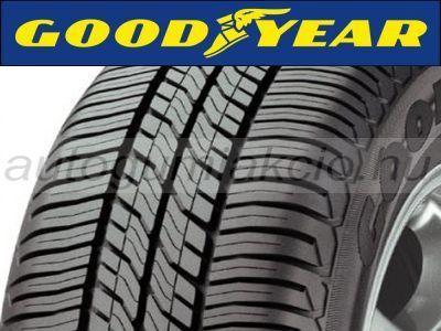 Goodyear - GT-3