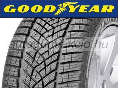 GOODYEAR UG Performance G1