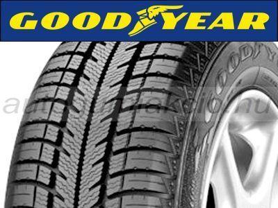 Goodyear - VECTOR 5+