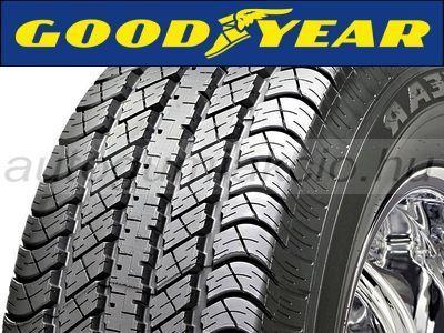 Goodyear - WRANGLER HP