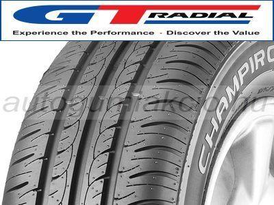 Gt radial - CHAMPIRO ECO