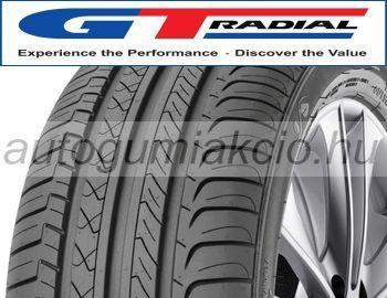 Gt radial - CHAMPIRO FE1
