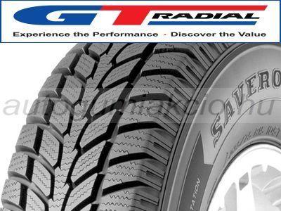 Gt radial - SAVERO WT