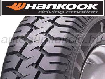 Hankook - DU01