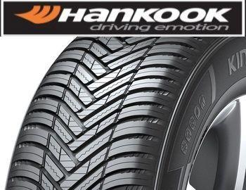 Hankook - H750A