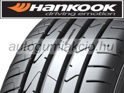 Hankook - K125
