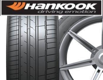 Hankook - K127E