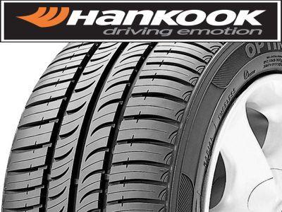 Hankook - K715
