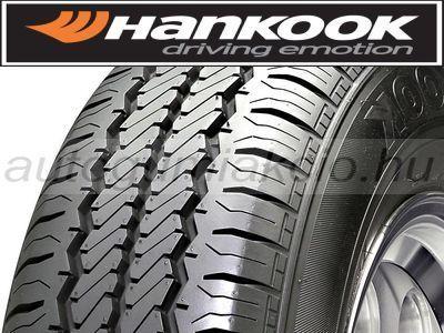 Hankook - RA08