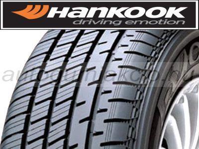 Hankook - RA14