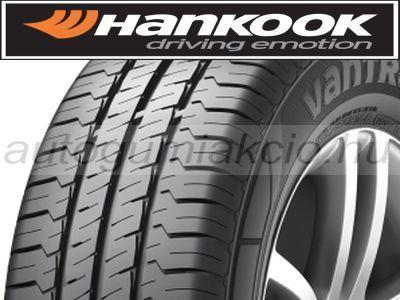 Hankook - RA18
