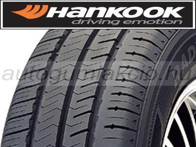 Hankook - RA28