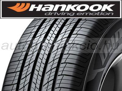 Hankook - RA33