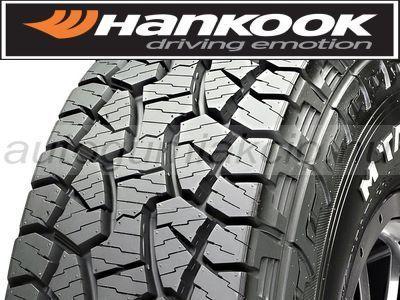 Hankook - RF10