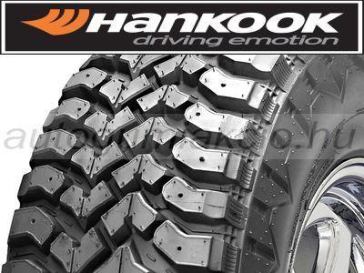 Hankook - RT03