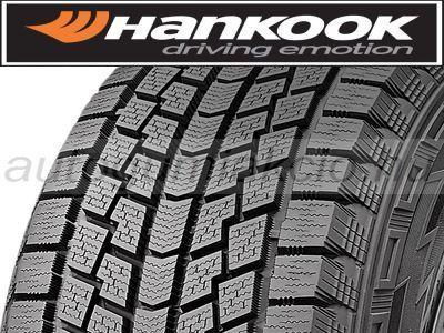 Hankook - RW08