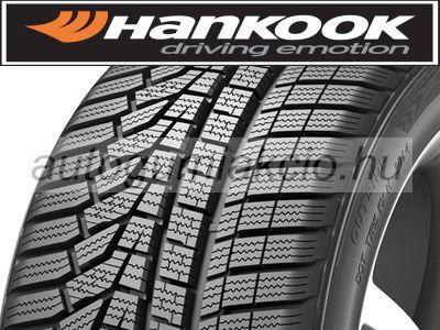 HANKOOK W320 - téligumi