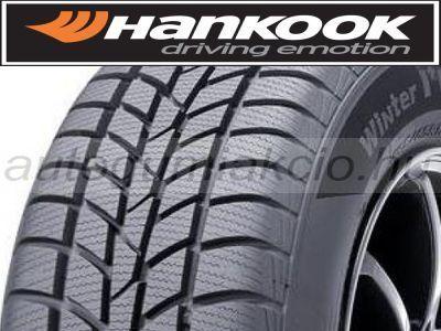 HANKOOK W442 - téligumi