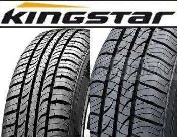 KINGSTAR SK70