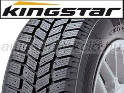 Kingstar - W411
