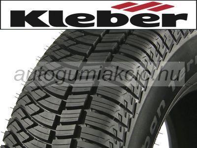 Kleber - CITILANDER