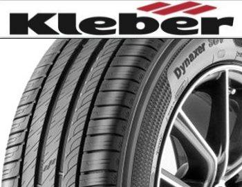 Kleber - DYNAXER 4x4