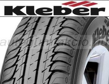Kleber - DYNAXER HP3