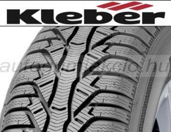 Kleber - KRISALP HP2
