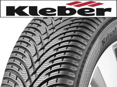 Kleber - Krisalp HP3