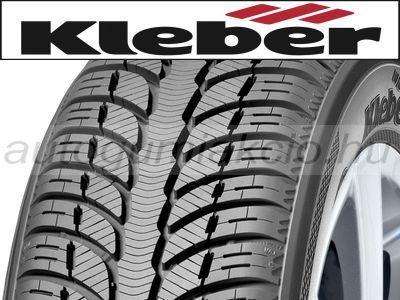 Kleber - QUADRAXER