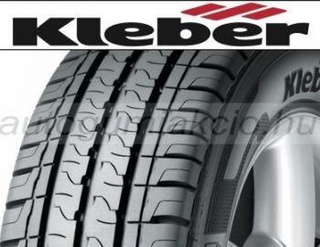 Kleber - TRANSPRO