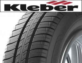 Kleber - VIAXER