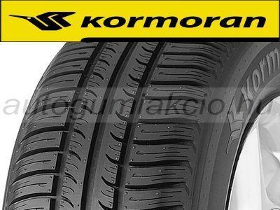 Kormoran - IMPULSER B