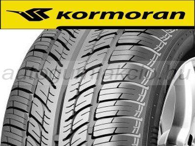 Kormoran - IMPULSER B2