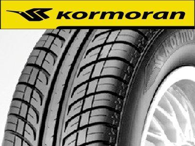 Kormoran - IMPULSER B3