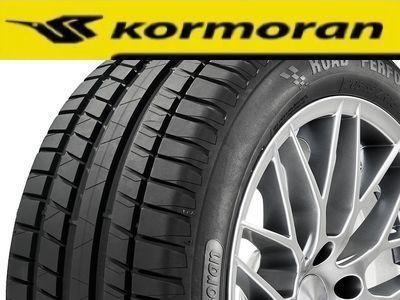 Kormoran - ROAD PERFORMANCE
